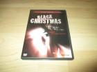Black Christmas (UNCUT DVD)
