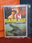 Dark Age - Crocodile Hunter (1987) Paragon Movies