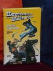 Knochenbrecher im wilden Westen (1972) X-Rated (Hartbox #71)