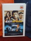 Exit Speed (2008) Bockhop Films - Große Hartbox LE 24/55