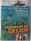 Tauchfahrt des Grauens - Jules Verne - Suche nach Atlantis