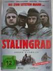 Stalingrad - Ostfront 1942 - 6. Armee Rußland - Vilsmaier