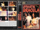 Dynastie Dracula- Horror Klassiker -Mike Hunter Home Video