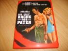 Die Rache des Paten (Ltd. 2-Disc-Edition) Andrea Bianchi RAR
