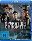 Operation Chromite [Blu-ray] OVP