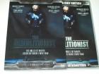 The Demolitionist   - Platinum Cult Edition - DVD