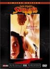 DVD Suspiria (Limited Edition, Soundtrack, Dario Argento)
