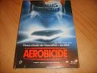 Aerobicide/ Killer Workout (Ltd. 222/ 2-Disc Mediabook) NEU!