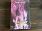 VAMPIRE SEX - Lady Dracula 3 - Jess Franco - X-Rated VHS rar