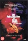 THE REINCARNATION OF PETER PROUD Mystery DEEP DEATH Rar! IMP