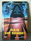 Oase der Zombies XRATED HARTBOX