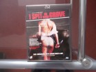 I spit on your grave Blu Ray 1978