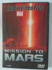 Mission to Mars - Bemannter NASA Raumflug zum Roten Planten