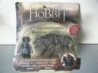 HERR DER RINGE The Hobbit - Fimbul & Warg NEU