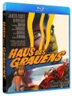 Haus des Grauens (Blu Ray) Anolis NEU/OVP