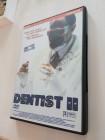 The Dentist II - DVD- UNcut - Wie Neu