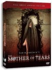Mother of Tears - DVD - Uncut - Wie Neu
