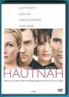 Hautnah DVD Jude Law, Julia Roberts NEUWERTIG