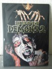 Dance of the Demons 2 DIGIPACK