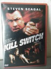 Kill Switch UNRATED IMPORT NEU OVP