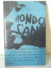 Mondo Cane  HARTBOX Simple Movie Cover D