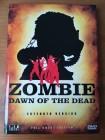 Zombie - Dawn of the Dead - XT - kleine Hartbox