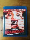 Braindead - Blu-Ray