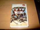 Kommando des Schreckens - VHS