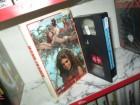 VHS - Wenn Frauen Ding Dong spielen - Polar Hardcover