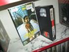 VHS - One Way Out Die unschlagbaren Black & White Cops