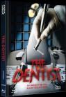 The Dentist  - Mediabook A (Blu Ray+DVD) NSM NEU/OVP
