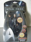 STAR TREK Mr. Spock WARP Collection