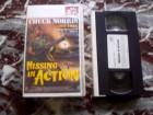 Missing in Action  ( Chuck Norris - Stella Schweiz)