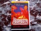 The Assassin ( Sreen Power)