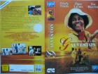 Der Weg nach Galveston ... Piper Laurie, Tess Harper ...VHS