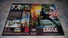 AMERICAN EAGLE / ORIGINAL COVER