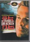 Im Jahr des Drachen ( DVD ) NEUWERTIG