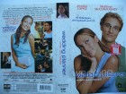 Wedding Planner ... Jennifer Lopez, Matthew McConaughey  VHS