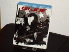 G.I. Joe - Die Abrechnung - 3D