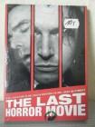 The Last Horror Movie UNCUT NEU OVP