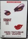 Fright Night - Part 2  Mein Nachbar der Vampir
