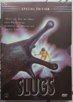 Slugs - Special Edition