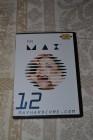 MAX HARDCORE Pure Max 12  DVD Z: 0-1