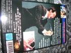 KISS OF DEATH CASTELLO FULL UNCUT HARTBOX DVD NEU