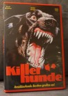 Killerhunde - Das Original - DVD Top Zustand- Uncut Shamrock