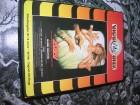 X-RAY UNCUT DVD DR. DRESSLER EDITION NEU