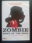 Zombie-Dawn of the Dead (Romero-Cut) -- DVD