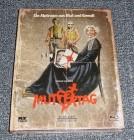 Muttertag - Mediabook XT-Video Cover B  0007/1500 - OVP