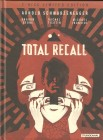 Total Recall - Mediabook - 2-Disc Limited 1000 Edition