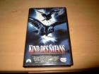 Kind des Satans - VHS